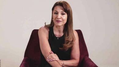 """La """"foto del recuerdo"""" que publicó Amparo Grisales junto a Carlos Vives"""