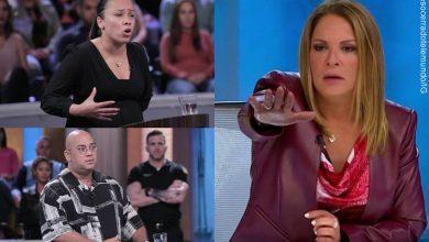 ¿'Caso Cerrado' es real? Mujer que salió en el show dice que es actuado