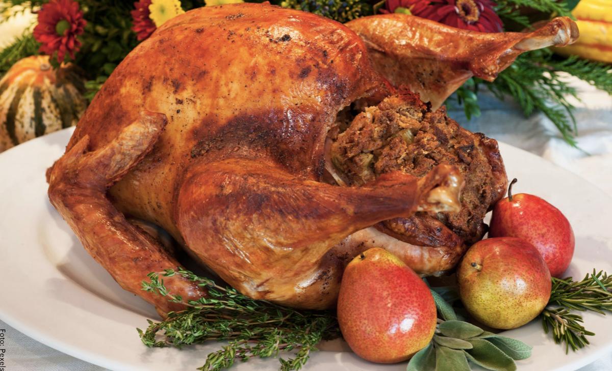 Cenas navideñas: recetas para sorprender a tu familia