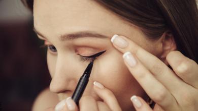 Cómo aprender a maquillarse, ¡como toda una experta!