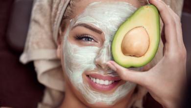 Cómo hacer mascarillas caseras para cuidar tu piel