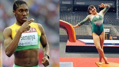 5 casos de discriminación de la mujer en el deporte que mancharon los Olímpicos