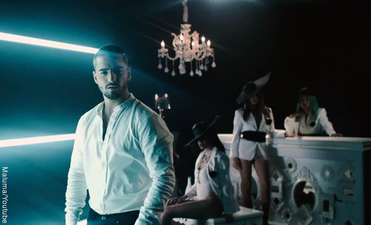 Estas son algunas de las peores letras de reggaeton, ¿o les ganan otras?