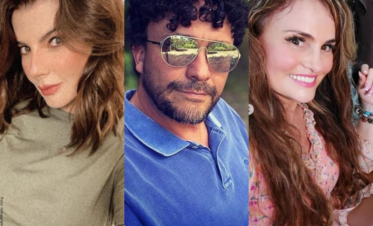 Lo que cobran famosos colombianos por un saludo