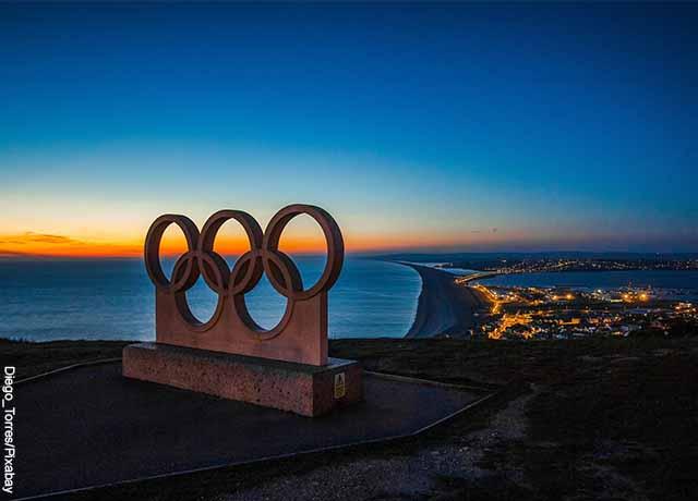 Kit que reciben atletas en Olímpicos de Tokio vale una buena plata