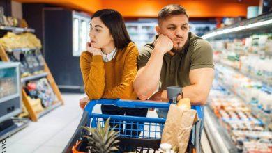 Los signos que se aburren rápido de sus parejas