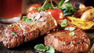 Recetas de almuerzos fáciles, ¡para hacer en un dos por tres!