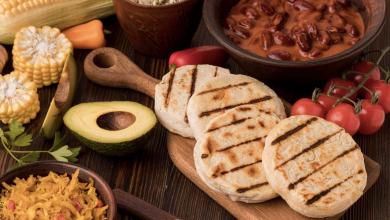 Recetas de comida colombiana, ¡las tienes que probar todas!
