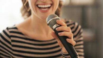 Canciones para aprender inglés, ¡las mejores!