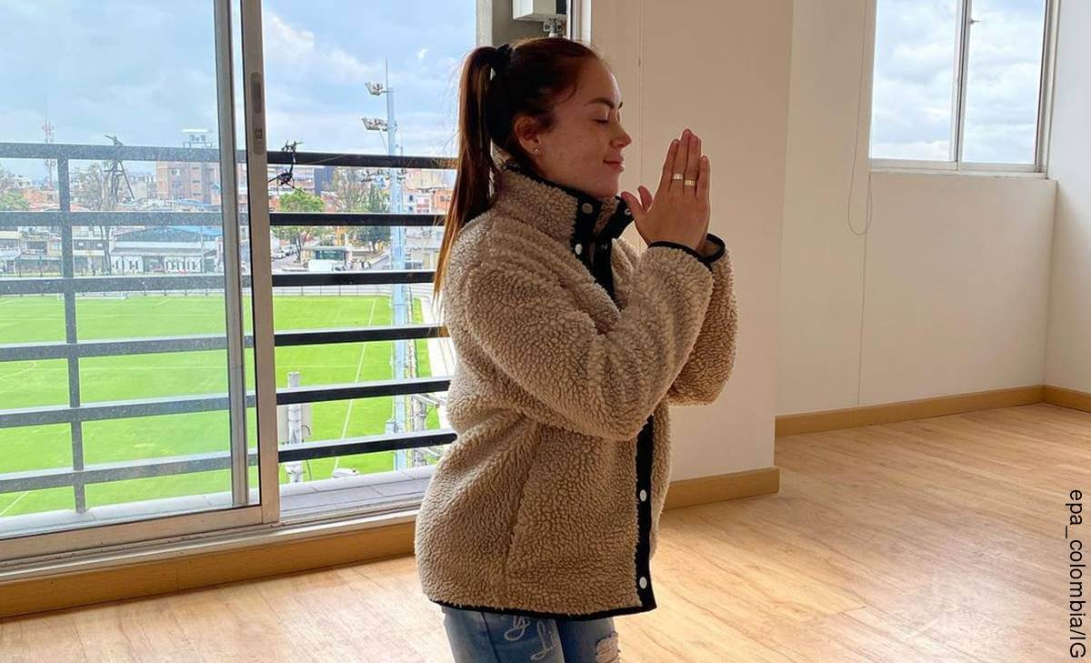 Condena de Epa Colombia: Prohibición para ser youtuber y cárcel