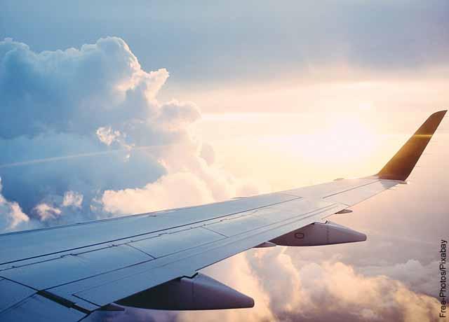 ¿El momento de viajar? Quitarían IVA a servicios turísticos