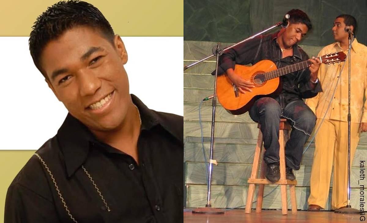 Kaleth Morales: canciones por las que lo recordaremos por siempre
