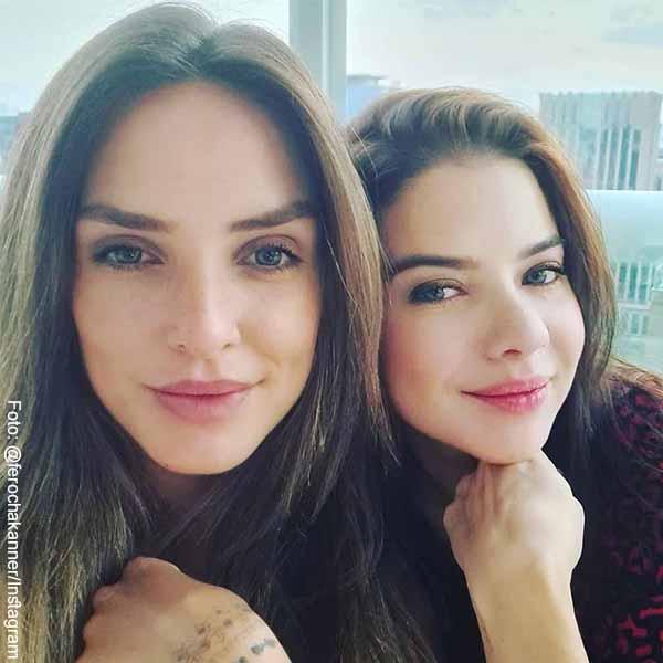 Mamá cierra cuenta de red social Instagram a su hija con 2 millones de seguidores