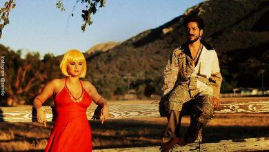 Selena Gomez y Camilo cantan juntos 999