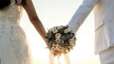 Significado de los años de matrimonio, ¡que no se te quede ninguno fuera de la lista!