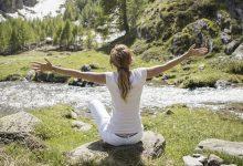 10 10 en lo espiritual, ¿cuál es su significado?