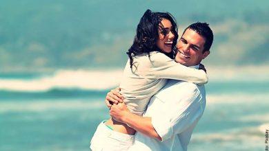 5 detalles que te dicen si es un hombre bueno y amoroso