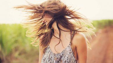 Cómo cuidar el cabello, estos son nuestros mejores tips