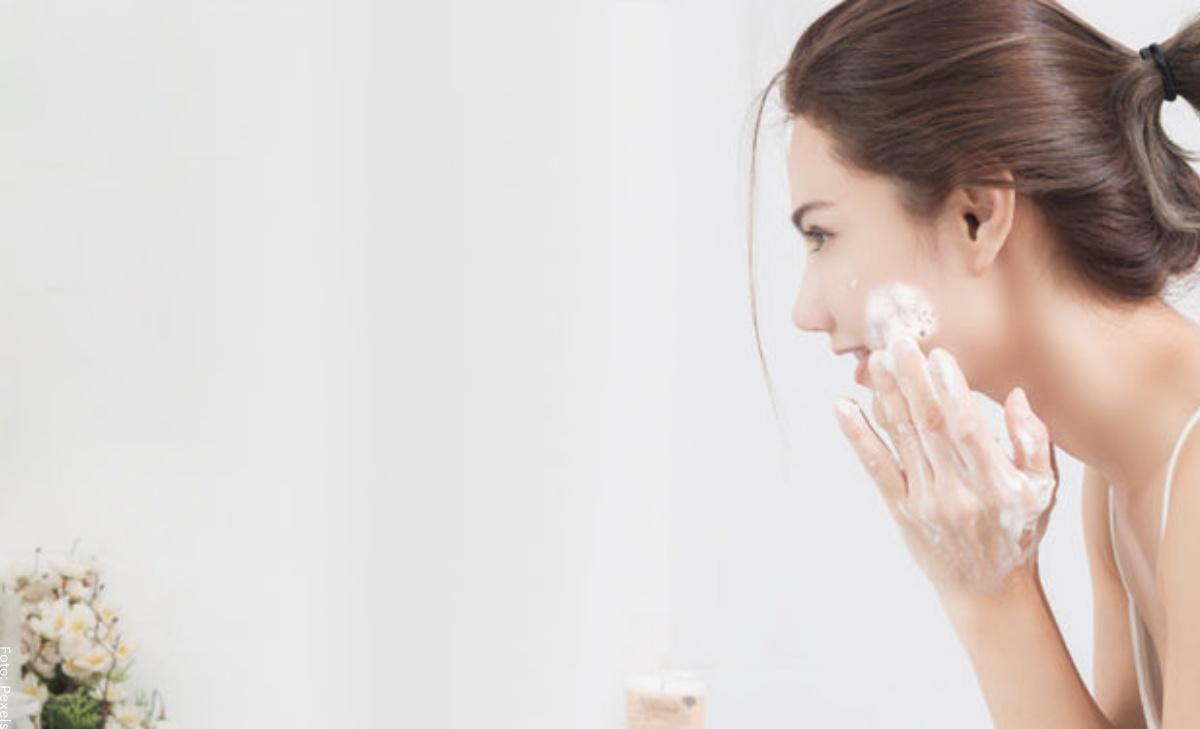 Cómo cuidar la piel, ¡pon en práctica estos maravillosos consejos!
