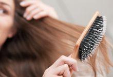 Cómo evitar la caída del cabello, ¡los mejores trucos!
