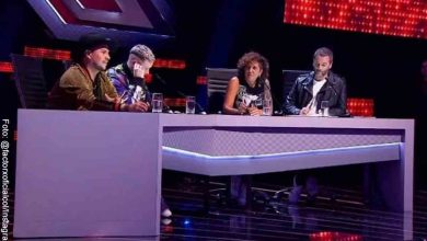 Factor X regresa a Colombia y estas son las fechas de audición