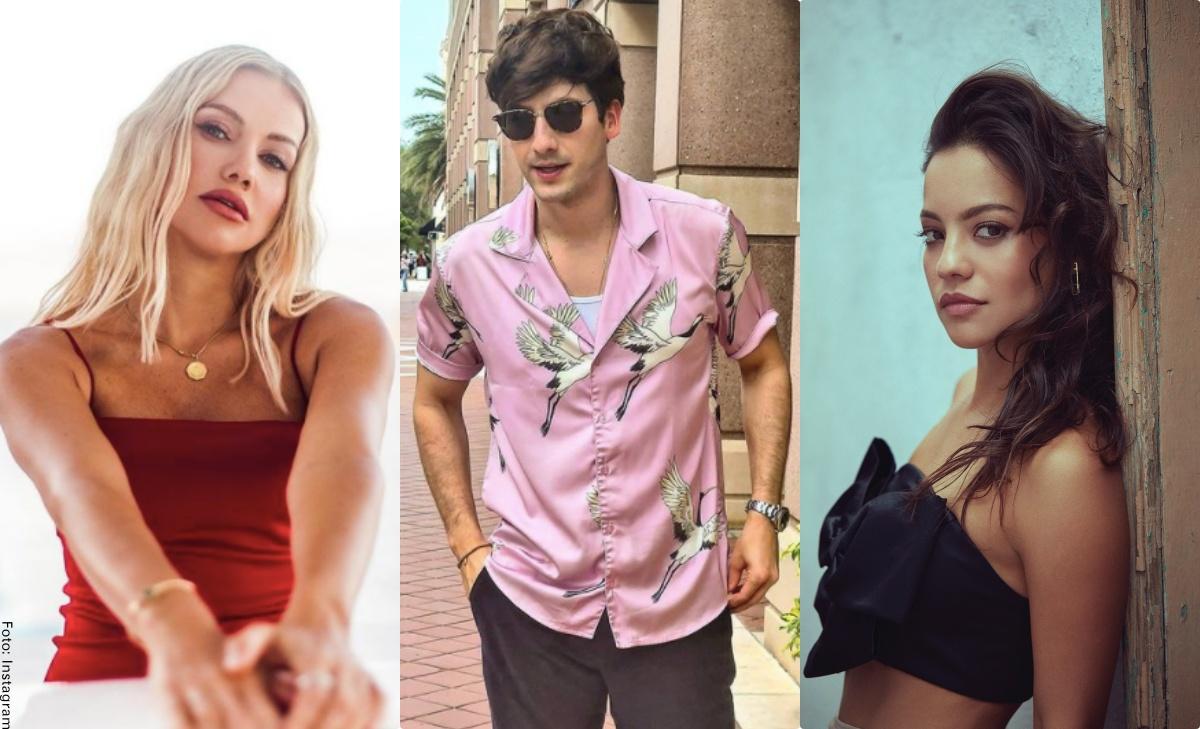 Famosos colombianos que no tienen la edad que aparentan