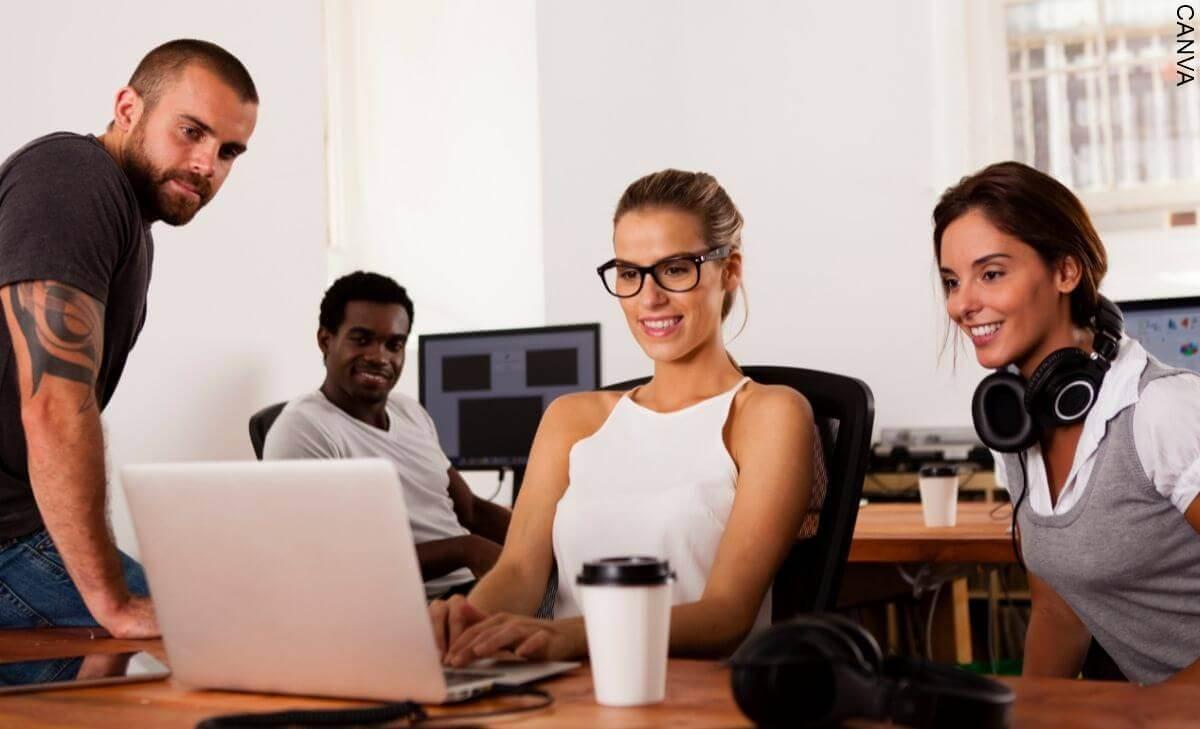 Great Place to Work: ¿Qué es y qué hace?