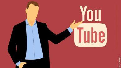 """Los """"youtubers"""" más famosos de Colombia antes y después"""