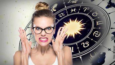 ¿Qué odian los signos del zodiaco? Entérate