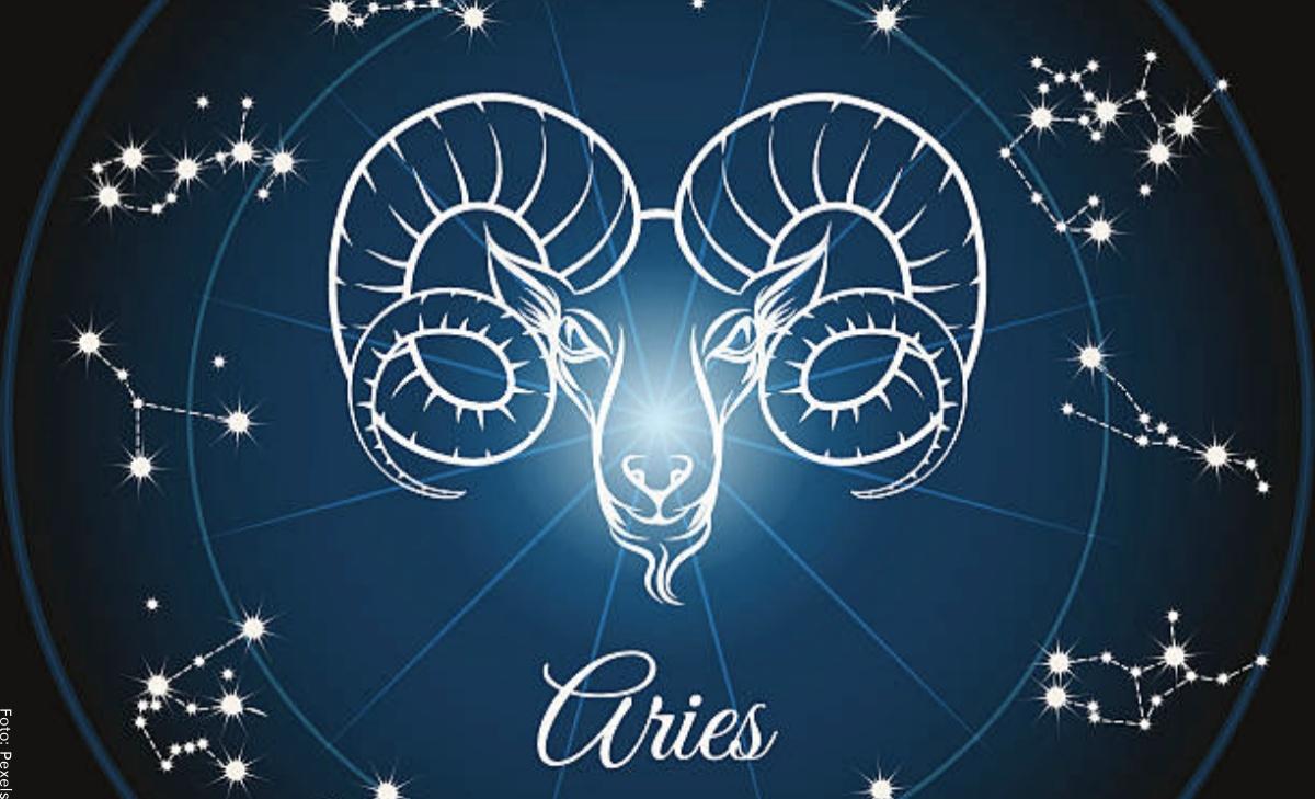 Qué significa el signo Aries, ¡seguro no te lo imaginabas!