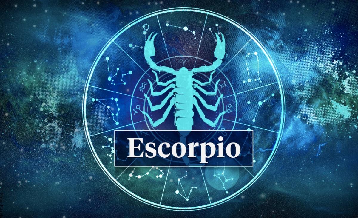 Qué significa el signo Escorpio, ¡descúbrelo todo!