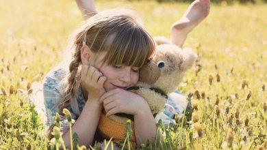 Qué significa soñar con una niña, ¡seguro esto no lo sabías!