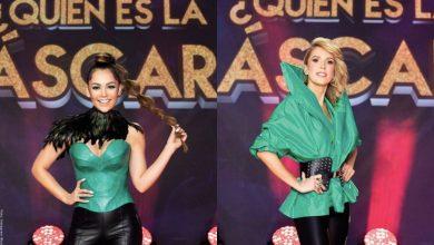 Reality con Lina Tejeiro y Alejandra Azcárate no ha empezado y ya recibió críticas