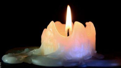 Significado de las velas al quemarse, ¿qué quiere decir?