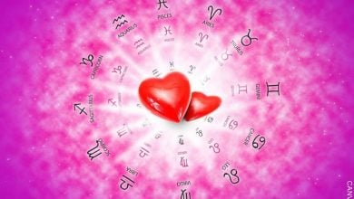 Signos más compatibles en el amor según Ricardo Villalobos