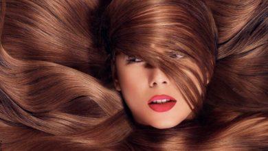 Soñar con cabello, ¿qué mensajes te quiere dar la vida?
