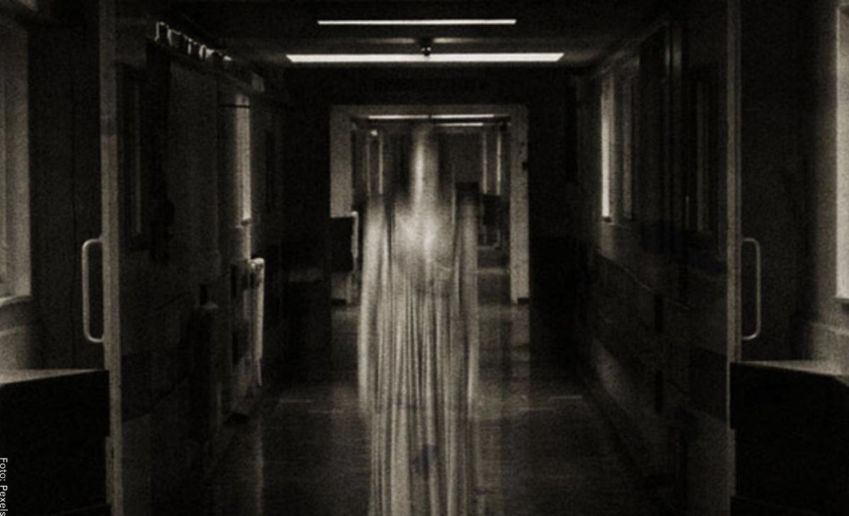 Soñar con espíritus, ¿bueno o malo?