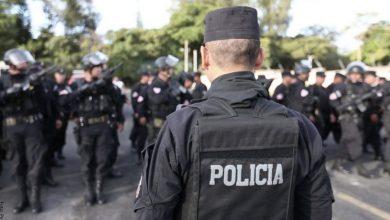 Qué significa soñar con policías, ¡tiene diversas interpretaciones!