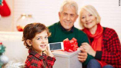 ¿A qué edad debo darle un celular a un niño y por qué?