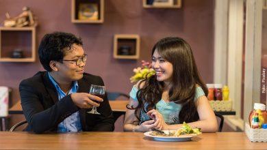 Cómo hablar de ciertos temas con tu pareja