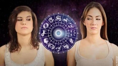 Este es tu enemigo según tu signo del zodiaco