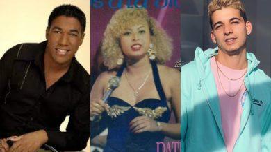Estrellas de la música colombiana que murieron jóvenes