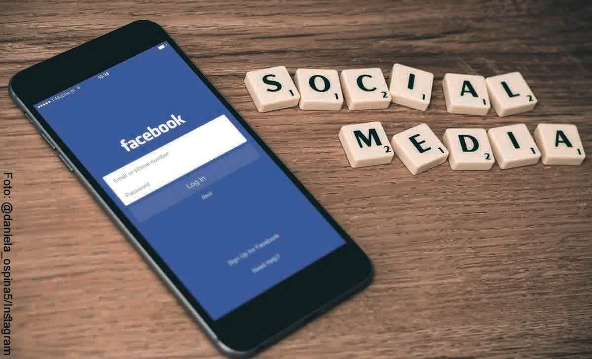 Facebook descartó haber sufrido un ciberataque